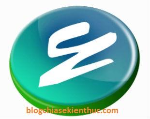 Blog chia sẻ kiến thức