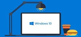 [Tư vấn] Should I use Windows 10?