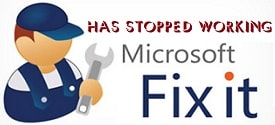 "[Tuts] 5 ways to fix ""Has stopped working"" error on Windows 7/8 / 10"