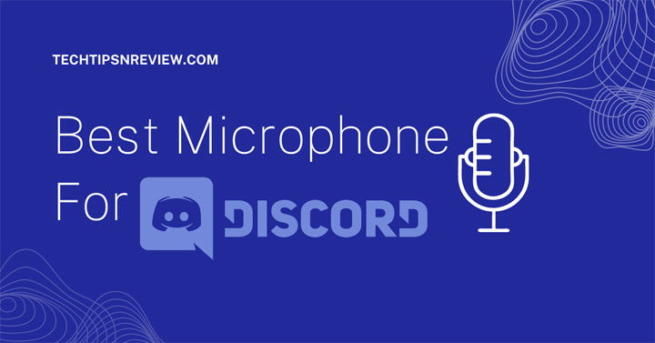 Best-Microphone-For-Discord