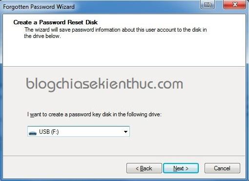 I-usb-reset-password-password-windows-3