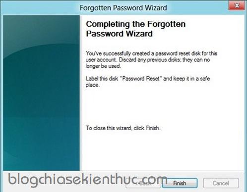 I-usb-reset-password-password-windows-5