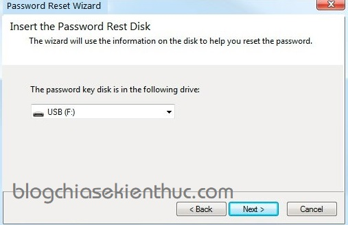 I-usb-reset-password-password-windows-8