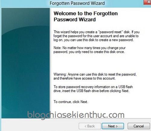 me-usb-reset-password-password-windows-2