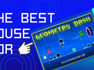 Best-Mouse-for-Geometry-Dash
