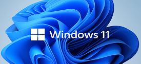 Windows 11 có gì mới? Ý kiến cá nhân của mình về Windows 11