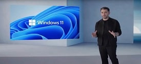 Why does Windows 11 not support older CPUs?