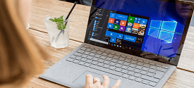 How to enable Local Group Policy on Windows 10 Home