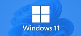 Instructions for 2 ways to downgrade from Windows 11 to Windows 10