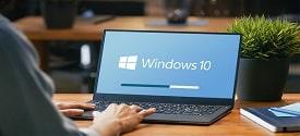 Remove Windows Terminal from Windows 10 Right-Click Menu